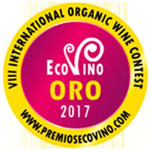Ecovino2017_Oro