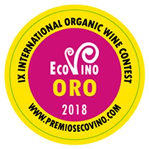 Ecovino2018_Oro