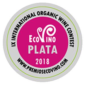 Ecovino2018_Plata