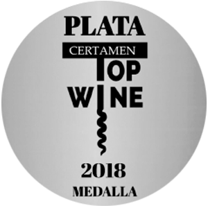 TopWine2018_Plata