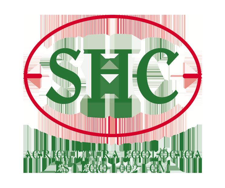 logoSHC